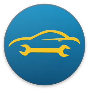 Fuel Buddy - Car Management; Fuel and Mileage Log
