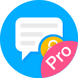 Privacy Messenger Pro APK