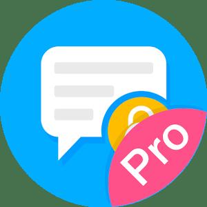 دانلود Privacy Messenger Pro 3.8.4 مسنجر حریم خصوصی اندروید