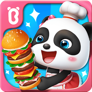 Little Panda Restaurant اندروید APK