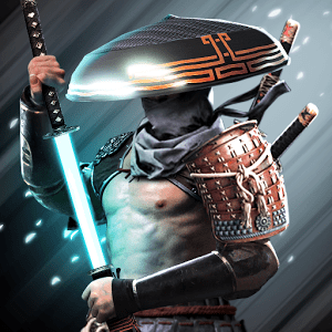Street Shadow Fighting Champion icon