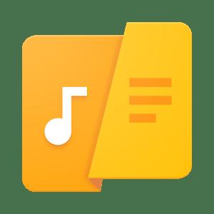 دانلود QuickLyric Instant Lyrics v3.7.1 build 4000245 برنامه مشاهده متن آهنگ ها اندروید