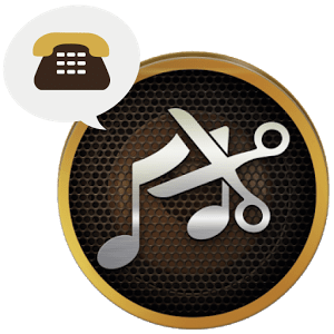 Call Ringtones Maker icon