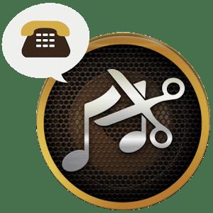 دانلود Call Ringtones Maker v1.90 [Premium] برنامه ساخت رینگتون و زنگ موبایل اندروید