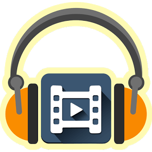 Video MP3 Converter Cut Music icon