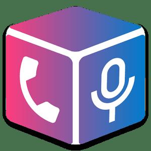 دانلود Cube Call Recorder ACR  v2.2.124 نرم افزار ضبط مکالمات تلفنی اندروید بدون بوق