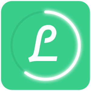 Lifesum - Diet Plan, Macro Calculator & Food Diary