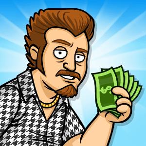 دانلود Trailer Park Boys: Greasy Money 1.8.0 بازی شبیه ساز تجارت اندروید