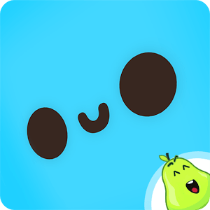Fluffy Fall: Fly Fast to Dodge the Danger! اندروید APK