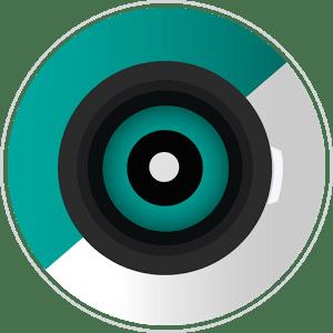 دانلود Footej Camera v2.3.0 build 179 دوربین فوکوس دار با فرمت Raw اندروید