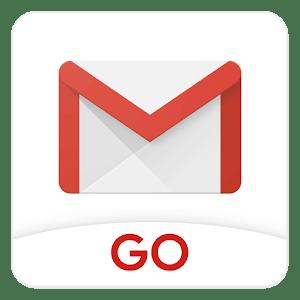 دانلود جیمیل گو Gmail Go 8.5.6.197464524 برنامه جیمیل کم حجم و سبک اندروید