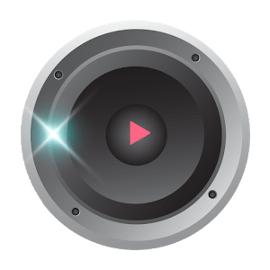 ET Music Player Pro اندروید APK