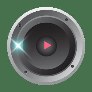 دانلود ET Music Player Pro v2018.0.2 دانلود موزیک پلیر قوی برای اندروید