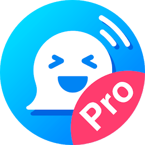 Smart Messenger Pro icon