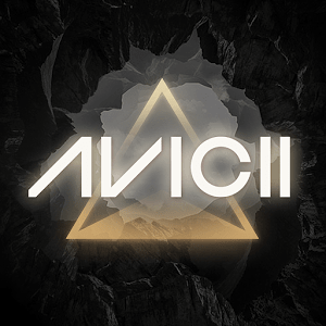 Avicii | Gravity HD icon