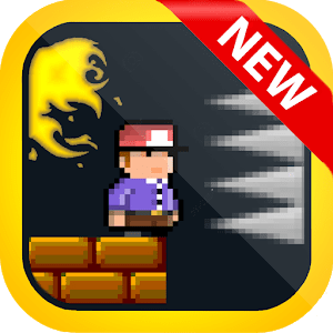 Trap Adventure 2 icon