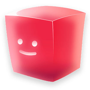 Puzzle of Jellies icon