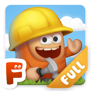Inventioneers Full Version icon