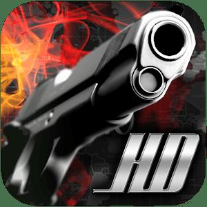 دانلود Magnum3.0 v1.0391 بازی شبیه سازی تفنگ برای اندروید