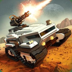 دانلود Empire: Millennium Wars 1.24.0 بازی استراتژیک جنگ های هزاره اندروید