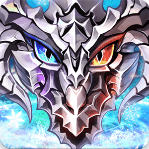 دانلود Dragon Project 1.2.9 بازی پروژه اژدها اندروید