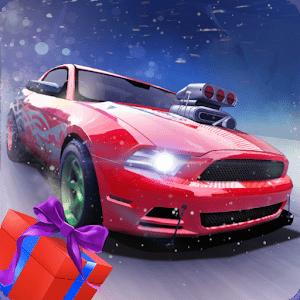 دانلود Drag Battle racing 3.10.13 بازی مسابقات درگ اندروید