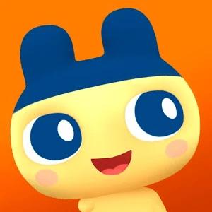 دانلود My Tamagotchi Forever 1.9.1.1501 بازی تاماگوچی اندروید