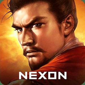 دانلود Romance of the Three Kingdoms 54047 بازی سه امپراطوری برای اندروید