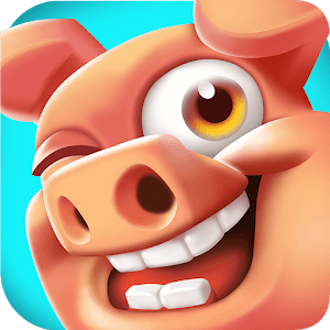 Farm On! (Unreleased) اندروید APK
