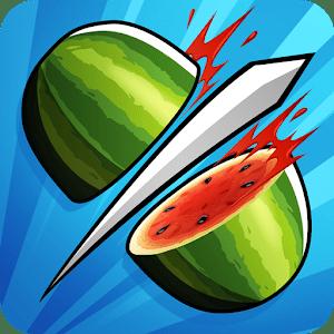 دانلود Fruit Ninja Fight 1.7.0 بازی فروت نینجا اندروید