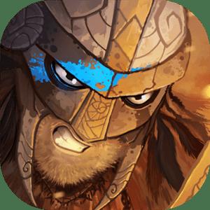 دانلود Dust and Salt 1.2.3 بازی نقش آفرینی بدون دیتا برای اندروید
