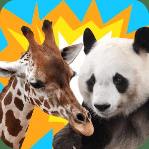 دانلود AnimalTower Wars 7.4 بازی برج حیوانی اندروید