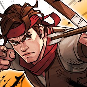 دانلود Battle of Arrow 1.0.14 بازی نبرد کمانداران اندروید
