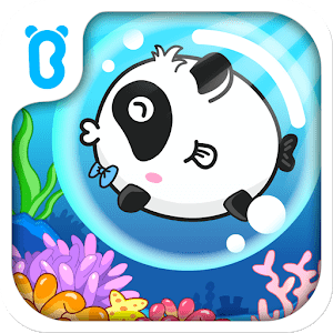 Rescue the Fish اندروید APK