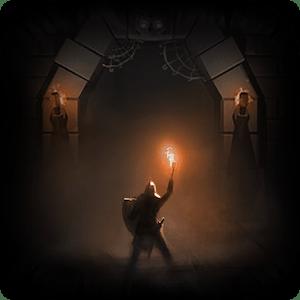 دانلود Dungeon Survivor II 1.1.1 بازی نگهبان سیاه چال 2 اندروید