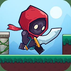 دانلود Sword Man – Monster Hunter 0.8.1 بازی اکشن شکارچی هیولا اندروید