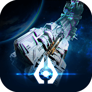INTERPLANET icon