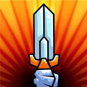 Good Knight Story icon