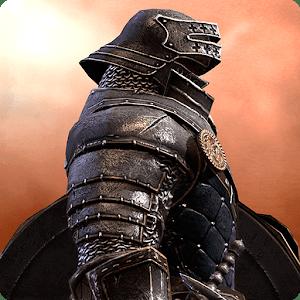 دانلود Animus - Stand Alone 1.1.4 بازی مبارزه با هیولاها برای اندروید