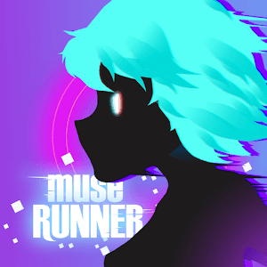 Muse Runner اندروید APK