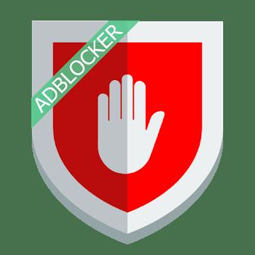 دانلود Adblocker Browser v7.2 برنامه حذف تبلیغات اینترنتی اندروید