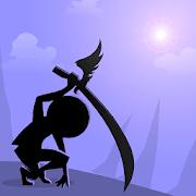 دانلود Royal Blade 1.4.2 بازی شمشیر سلطنتی اندروید