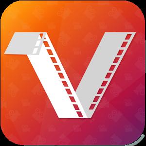 دانلود Vidmate - HD Video & Music Downloader v3.5301 برنامه دانلود آهنگ و فیلم آنلاین از اینترنت با گوشی اندروید
