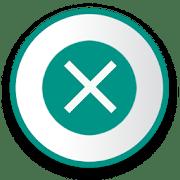 دانلود KillApps: Close all apps running Pro v1.8.16 نرم افزار بستن برنامه های باز در اندروید