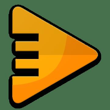 دانلود Eon Player Pro v4.3  برنامه پلیرموزیک قدرتمند برای اندروید
