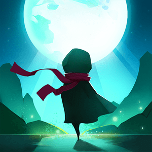 Path Through the Forest (Beta) اندروید APK