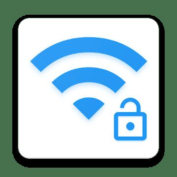 دانلود WIFI PASSWORD PRO v1.6.3 نرم افزار ساخت پسورد قوی برای وای فای اندروید