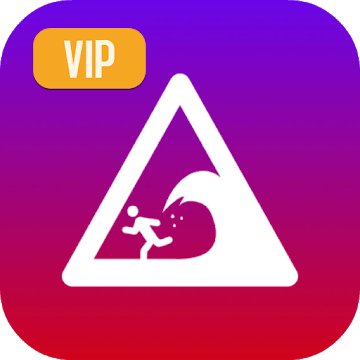 Bass Music VIP icon