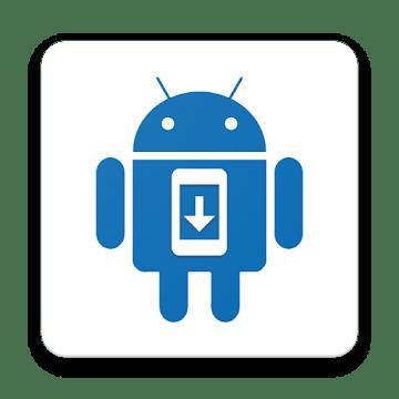 دانلود UPDATE SOFTWARE PRO v2.1.1 اپلیکیشن بروزرسانی برنامه های اندروید