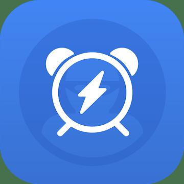 دانلود Full Battery & Theft Alarm v5.3.8r306 برنامه آلارم پر شدن باتری اندروید
